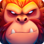 icon Monster Legends - RPG