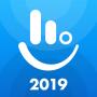 icon TouchPal