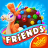 icon Candy Crush Friends 1.59.1