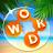 icon Wordscapes 1.15.0