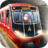 icon Subway Simulator 3D 2.18.2