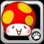 icon Emoticon & ASCII Art for Huawei Mate 9 Pro