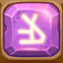 icon Clash of Runes