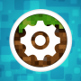 icon Mods for Minecraft PE