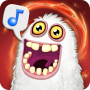 icon My Singing Monsters DawnOfFire