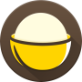 icon OpenRice