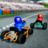 icon Kart Racing 11.0