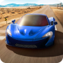 icon Racing Games