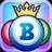icon Best Bingo 1.5.6