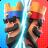 icon Clash Royale 3.6.0