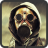 icon ExaGear RPG 2.6.8