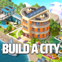 icon City Island 5