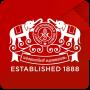 icon Malayala Manorama News App
