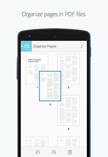 Pdf Reader For Samsung Duos