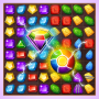 icon Gems or jewels ?