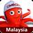 icon CIMB Clicks 4.1.74