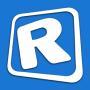 icon RadiosNet