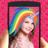 icon Pony PhotoYou 1.2