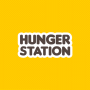 icon HungerStation