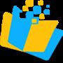 icon Canara eInfobook