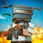 icon URB: Last Pixels Battle