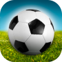 icon Guess the soccer team