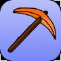 icon Mine Clicker