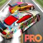 icon Drift Max Pro