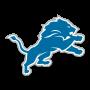 icon Lions