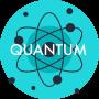 icon Quantum