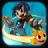 icon Slug it Out! 2.9.2