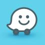 icon Waze