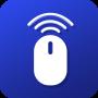 icon WiFi Mouse