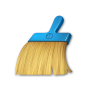 icon Clean Master