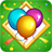 icon Birthdays and other events 2.01