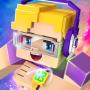 icon com.sandboxol.blockymods