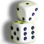 icon The Dice for LG U