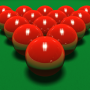 icon Pro Snooker 2020