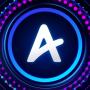 icon Amino