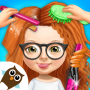 icon Sweet Baby Girl Beauty Salon 3
