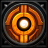 icon Battle Bouncers 1.19.3