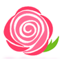 icon com.alkhorazmiy.muslimakundaligi