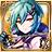 icon Aurcus Online 3.0.8