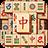 icon Mahjong 1.0.7