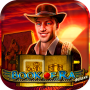icon Book of Ra™ Deluxe Slot