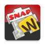 icon Snap! Words With Friends Cheat