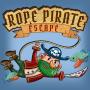 icon Rope Pirate Escape