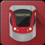 icon Transit Now Toronto