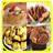 icon com.HOURA.aklat.JAZ2IR 2.0
