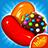 icon Candy Crush Saga 1.206.0.2